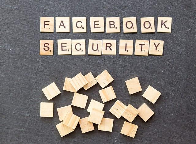 gestion de crise facebook