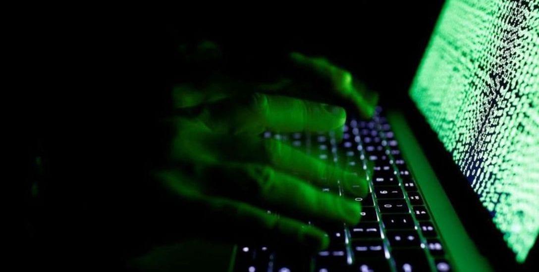 gestion de crise cyberattaque